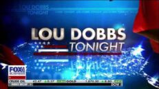LOU DOBBS TONIGHT 01/29/2021