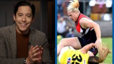 """SHOCK: Trans Athletes Have  Obvious """"Advantage"""", Painstaking Scientific Study Finds"""