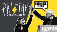 'Build Back Better' Is Everywhere | 1/26/21