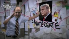 Everything Is Worse Than Watergate | Ep. 673