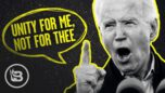 The Case for Unity that Joe Biden Will Never, Ever Make | Stu Does America