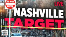 Live Q&A: Nashville Explosion May Have Targeted AT&T Building | Crossroads