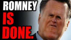 Rino GOP Senators Trying To SECRETLY BETRAY Their Voters On Feb 8th! THIS MUST BE STOPPED!