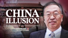 How the Trump Administration Permanently Transformed U.S. China Policy—Fmr Pompeo Advisor Miles Yu | American Thought Leaders