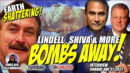 James Red Pills America-small-BOMBS-AWAY-Lindell-Fanning-