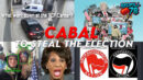 "Time Magazine Reveals ""Well Funded Cabal"" That Stole The Election - RedPill78 ~ The Corruption Detector"
