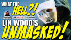 UNMASKED! This Can NOT Stand! Lin Woods Latest EPIC Documentary! (Sometimes The Lie Hurts Less)