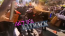 Antifa PAYBACK