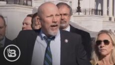 Chip Roy EXPOSES the Radical Equality Act Bill Passed By the U.S. House