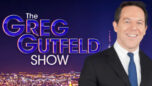 The Greg Gutfeld Show 02/27/21