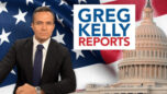 Greg Kelly Reports 02/23/21