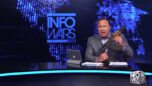 The Alex Jones Show 05/07/21