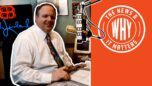 Is Talk Radio in Trouble Now that Rush Limbaugh Has Passed? | The News & Why It Matters | Ep 719