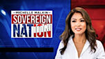 Sovereign Nation with Michelle Malkin 03/21/21