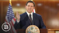 Gov. DeSantis Drops a NUKE on Teachers Unions as Libs Have Total Meltdown