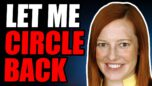 Jen Psaki Accidently ADMITS White House Plans To Work With Silicon Valley To BAN Trump & Republicans