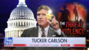 Tucker Carlson Tonight 03/29/21