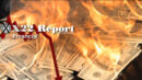 [CB] Is The Economic Disease, The People Are The Cure - X22 Report Ep. 2428a