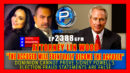 "EP 2388-6PM Attorney Lin Wood Live With Pete Santilli:""Eventually, The Accused Will Be The Accuser"""