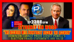 """EP 2388-6PM Attorney Lin Wood Live With Pete Santilli:""""Eventually, The Accused Will Be The Accuser"""""""