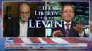 Life Liberty and Levin 03/14/21