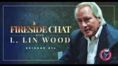 Lin Wood Fireside Chat 14 | President Trump's Cpac Speech + How to Get Vaccine Exemptions!