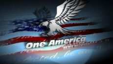 One America News Network (OANN)
