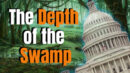 The Depth of the Swamp by Adam Andrzejewski