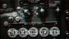 The Minds of Men Official Documentary by Aaron & Melissa Dykes Part IV – The Psychocivilized Society