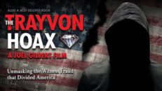 The Trayvon Hoax - Unmasking the Witness Fraud that Divided America