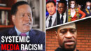 Why the Media Uses George Floyd for their Systemic Racism Narrative - Larry Elder