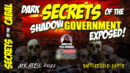 Shadow Governments of the World EXPOSED! Lifting Of The Veil (Apocalypse 2021, Battlefield Earth)