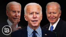 Are Biden's Gaffes Getting WORSE? | Pat Gray Unleashed