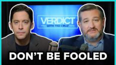 Don't Be Fooled   Ep. 68
