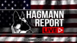 America Held Hostage, Day 55; The Hagmann Report with John Moore