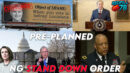 DC Natl. Guard Commander Walker Testifies On Jan. 6 Stand Down Order - PLANNED! RedPill78 - The Corruption Detector