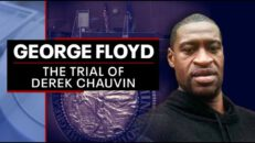Derek Chauvin Trial Day 1: Opening arguments and witness testimony  | NewsNOW From FOX