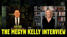 TONIGHT: Megyn Kelly and Stu VERSUS New York Governor Andrew Cuomo (Promo)