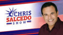 The Chris Salcedo Show