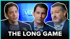 The Long Game ft. Governor Scott Walker | Ep. 69