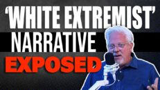 TIMELINE: How The Left Is Planting The Seeds That We Are DANGEROUS