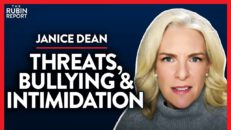 How Cuomo Abused Power to Silence Accusers & Critics (Pt. 2) | Janice Dean | POLITICS | Rubin Report