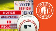 FAIL! MLB Moves All-Star Game to CO with VOTER ID Laws | The News & Why It Matters | Ep 752