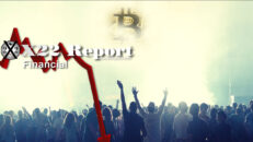 X22 Report Ep.2457a - How Do You Defeat The [CB], You Give The People A Choice