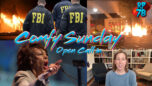Exposing The Narrative of Control Open Convo on Comfy Sunday - RedPill78 The Corruption Detector