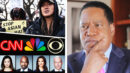 What the Media Doesn't Tell You About Asian American Hate Crimes - Larry Elder with Epoch Times
