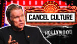 The Influence of Cancel Culture on Hollywood, Explained. - California Insider The Epoch Times