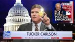 Tucker Carlson Tonight 04/02/21