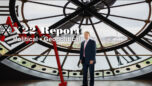 The World Is Watching, The World Is Here, Specific Timing Left Up To Trump - X22 Report Ep.2451b