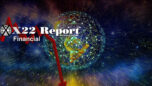 X22 Report Ep.2458a - Conspiracy No More, The New Economic System Will Go Viral